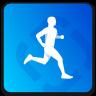 adidas Running by Runtastic - Fitness Run Tracker Icon