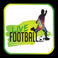 live football tv apk ios