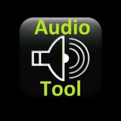 Audiotool скачать на русском