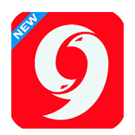 9apps download apk download for android free full version