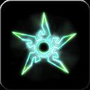 Fidget Hand Spinner IO Game - FSGO - Português