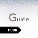 Pro Guide for PUBG