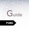 Pro Guide for PUBG Icon