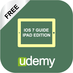 iPad Guide 1 1 Download APK for Android - Aptoide