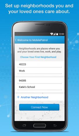 MobilePatrol Public Safety App 5 5 4 Download APK for