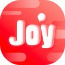 JOY - Live Video Call