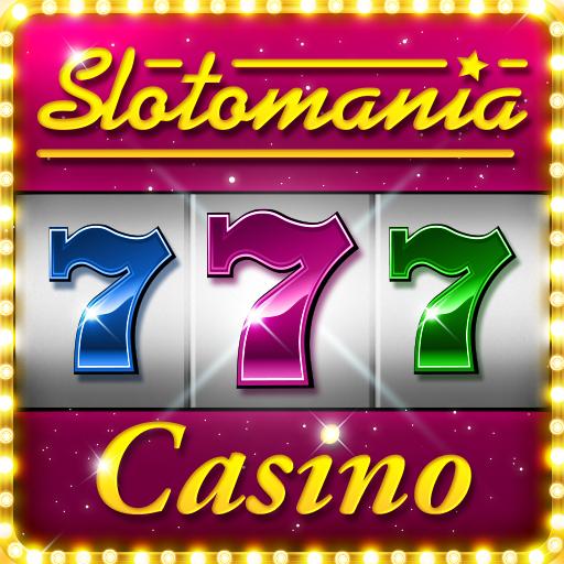 Slotomania Casino Slots FREE