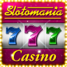Slotomania Casino Slots FREE Icon