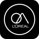 L'Oréal Access