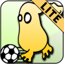 pageball lite best soccer game icon