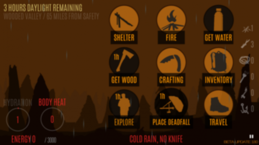 survive wilderness survival 0 319 download apk for android aptoide
