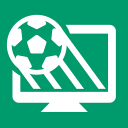 Football on TV and livescore