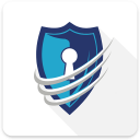 SurfEasy VPN: Servidor Proxy