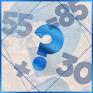maths mania expert icon