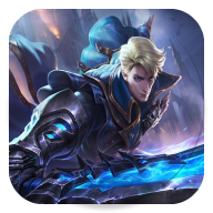 Mobile Legends Wallpaper HD 1.0 Download APK for Android