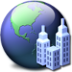 Bing Maps SDK