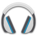 Apollo Google Music theme