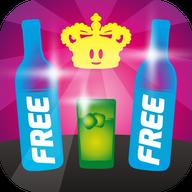 king of booze 2 apk