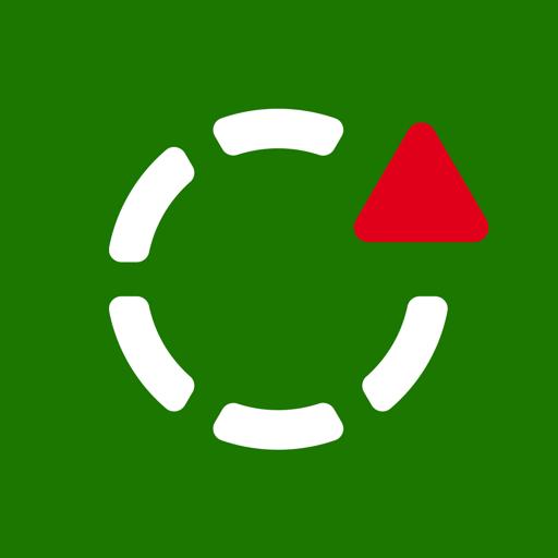 FlashScore Australia