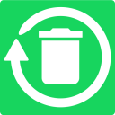Restore : Recover Deleted messages & Status saver