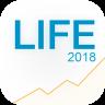 Life Simulator 2018 Icon