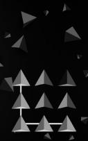 Blackpoly CM Security Theme Screenshot