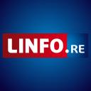 LINFO.re