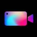 Wonder Video Editor - Efeitos, Música, Splice
