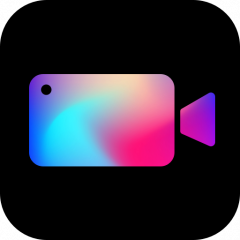 Video Editor,Crop Video,Movie Video,Music,Effects 1 25 1 1 Download
