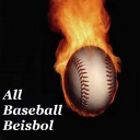 All Baseball Beisbol