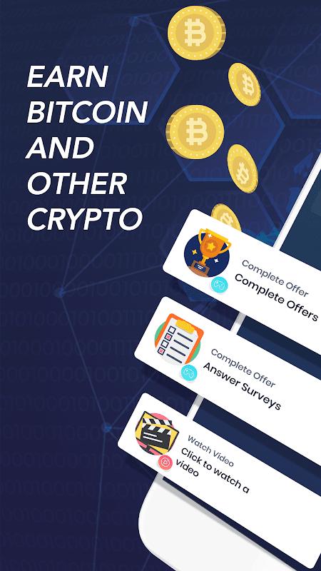 qui crypto keresni bitcoinokat ingyen)
