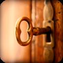 100 Doors Puzzle