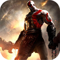 download god of war 2 ps2 iso portugues via torrent