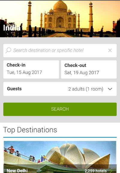 Najbolji dating aplikacija Indija besplatno