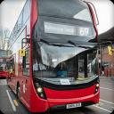 Bus Horn Sounds Ringtones