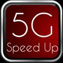 5G-Speed-Browser