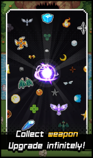 Grow Stone Online : 2d pixel RPG, MMORPG game screenshot 2