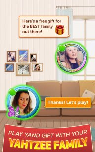 YAHTZEE® With Buddies Dice Game screenshot 17