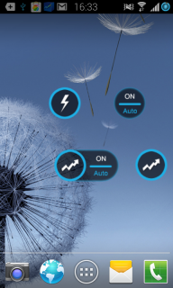 Memory Booster (Full Version) screenshot 6