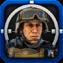 Sniper Arena Multiplayer