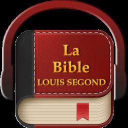 LA LOUIS SEGOND BIBLE AUDIO GRATUITEMENT TÉLÉCHARGER