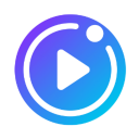 iCLOO: Video analysis and editing with jog dial