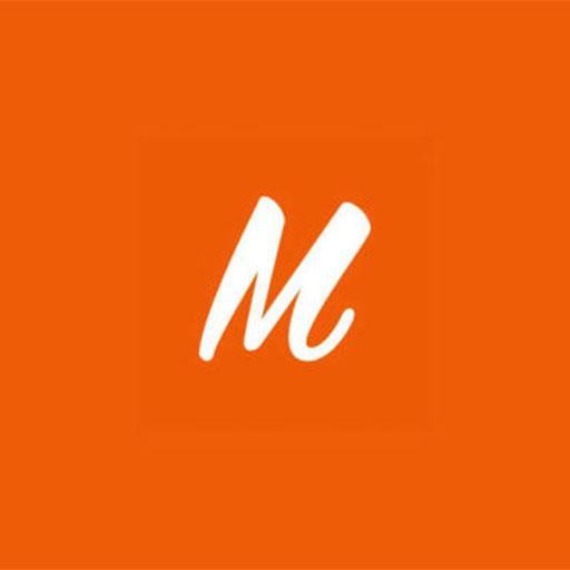 Megaded oficial | Peliculas y series online gratis