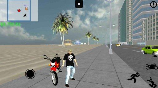 Motos Brasil screenshot 8
