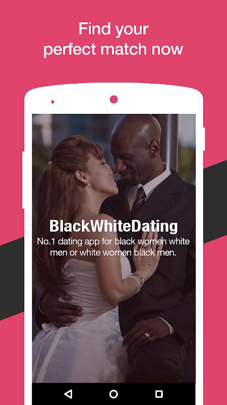 lesbianas citas para adultos afro dating app