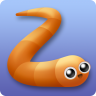 Icona slither.io