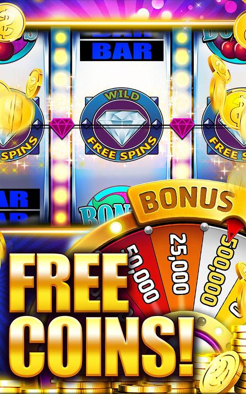 Играйте в игровые автоматы Гаминаторы бесплатно без регистрации.Официальные азартные игры и слоты Gaminator собраны на сайте.
