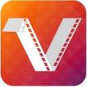 VidMedia - Full hd video Player all format