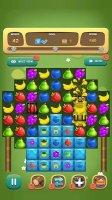 Fruits Match King Screen