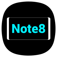 Note 8 Launcher - Galaxy Note8 launcher, theme 2 2 Download APK for